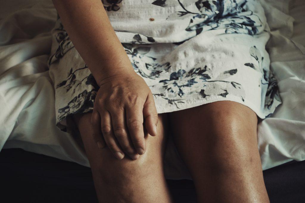 Células madre (stem cells) o Plasma rico en plaquetas (PRP): ¿Sirven en artrosis de cadera o rodilla?